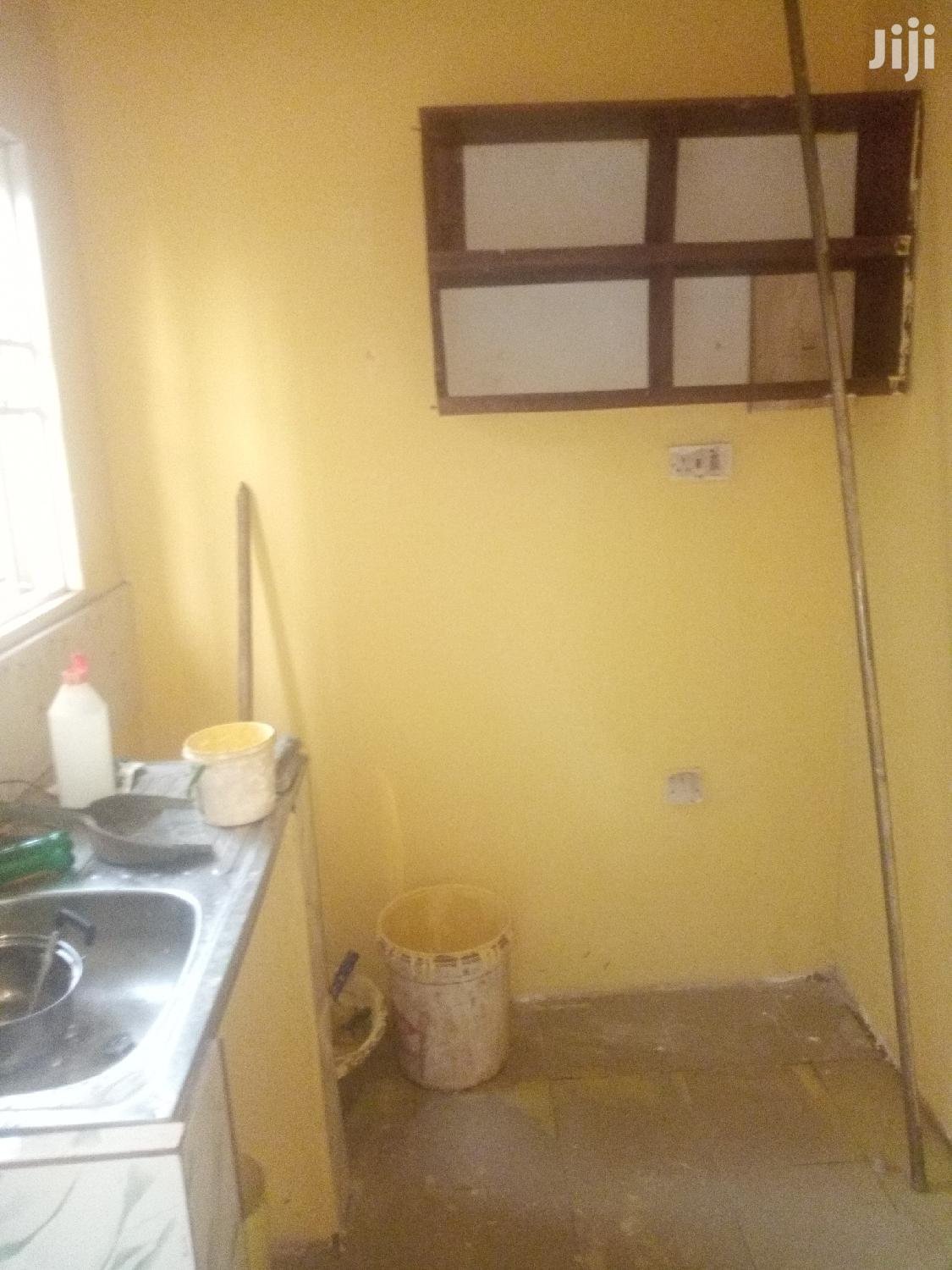 Two Bedroom For Rent Najjera 1 | Houses & Apartments For Rent for sale in Kampala, Central Region, Uganda