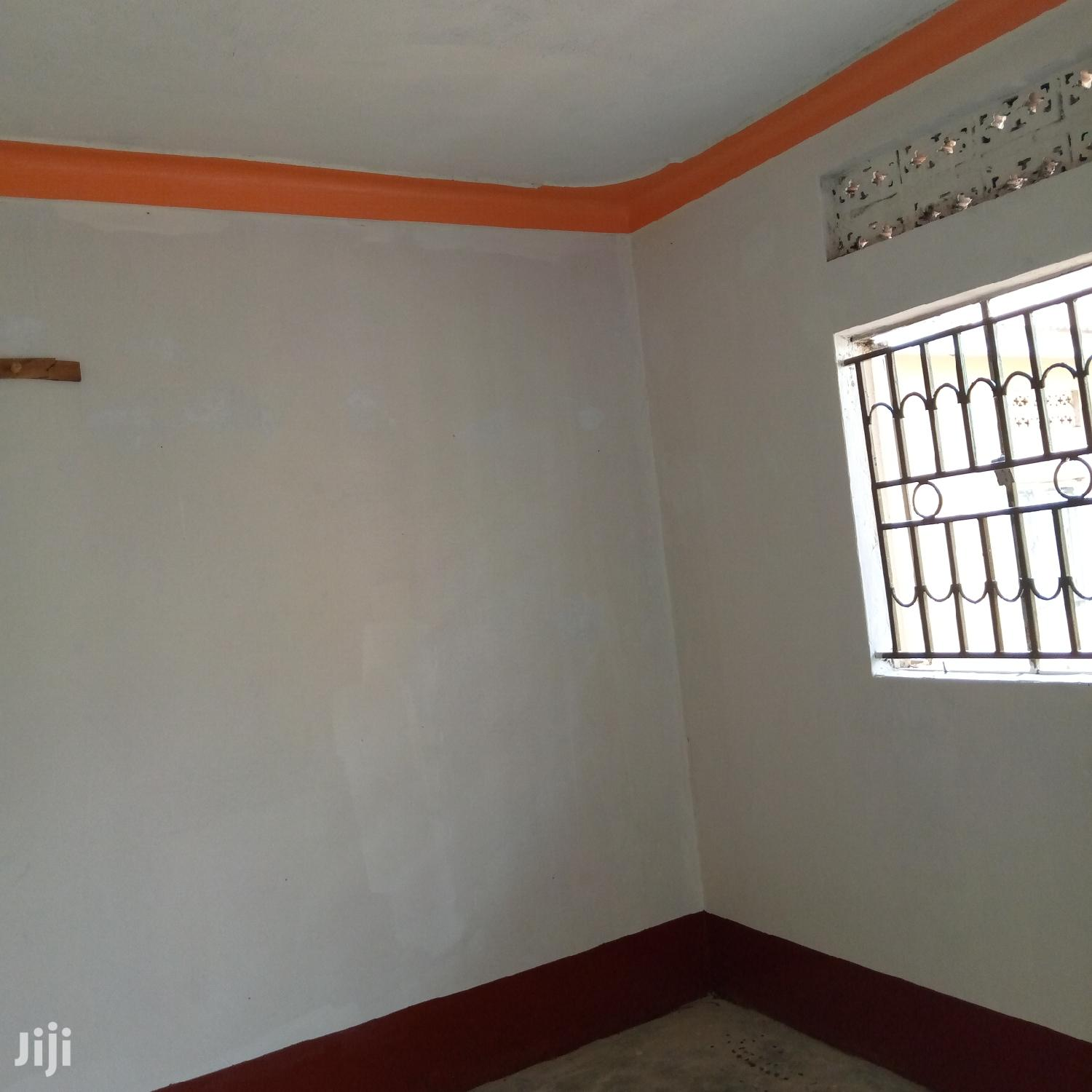 Room For Rent | Houses & Apartments For Rent for sale in Wakiso, Central Region, Uganda