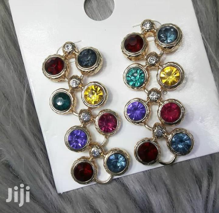 Earrings Available | Jewelry for sale in Kampala, Central Region, Uganda