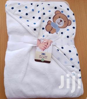 Baby Receivers   Baby & Child Care for sale in Central Region, Kampala