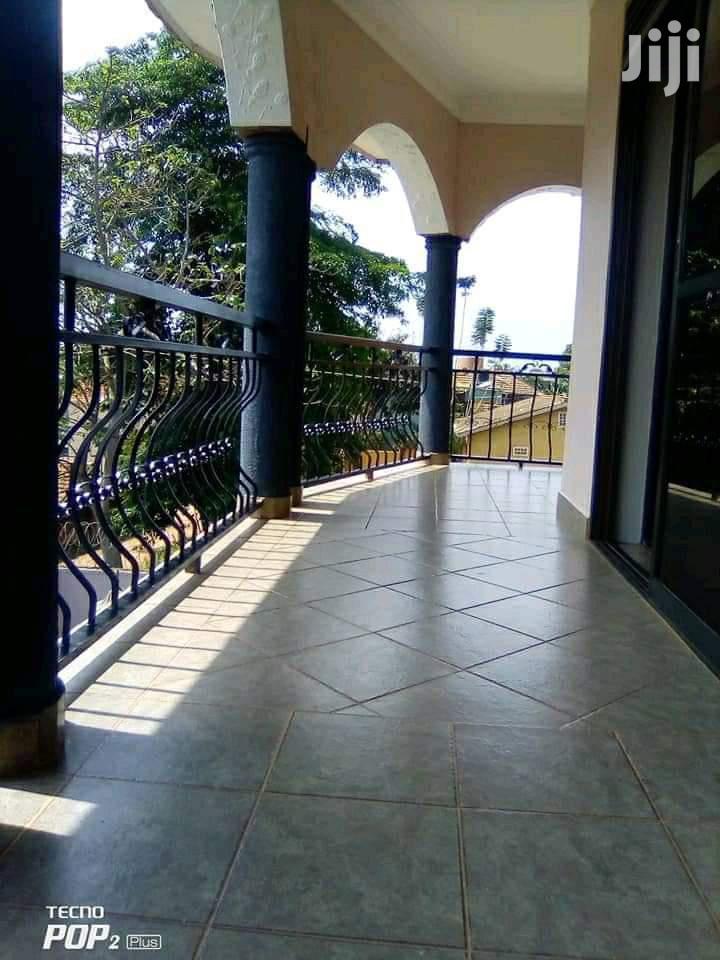 Bukoto 5bedroom Mansion For Sale | Houses & Apartments For Sale for sale in Kampala, Central Region, Uganda