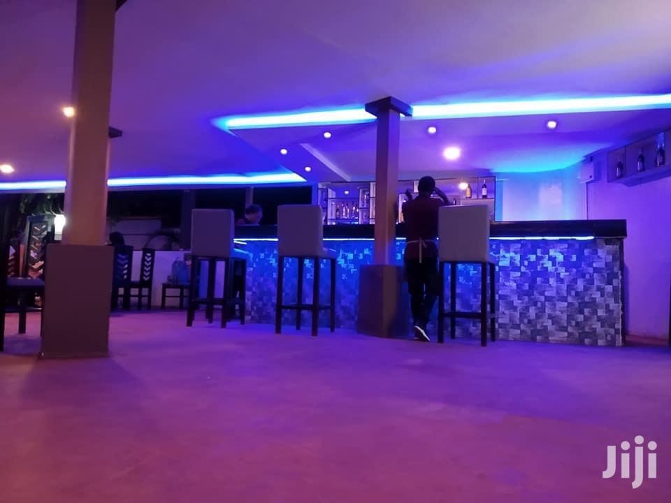 Restaurant on Sale Bugolobi