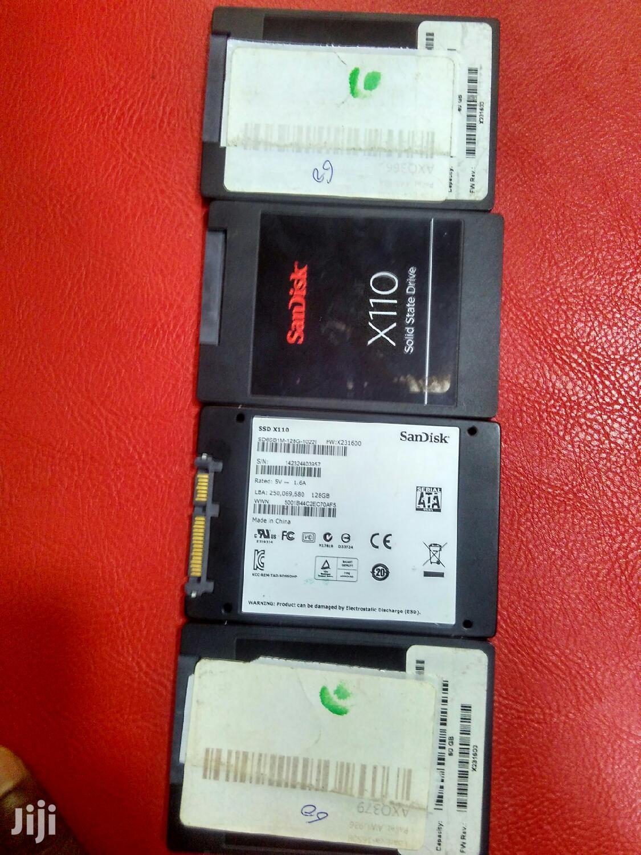 Ssd Hard Disks | Computer Hardware for sale in Wakiso, Central Region, Uganda