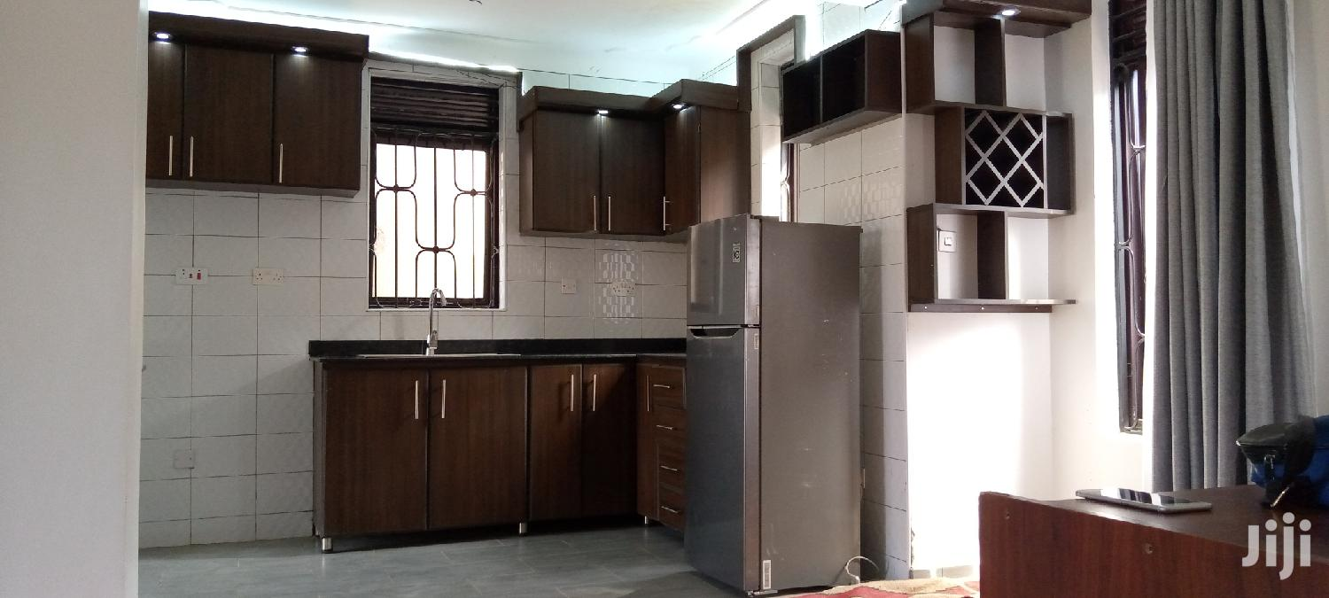 We Design And Make Smart Modern Kitchens | Building & Trades Services for sale in Kampala, Central Region, Uganda