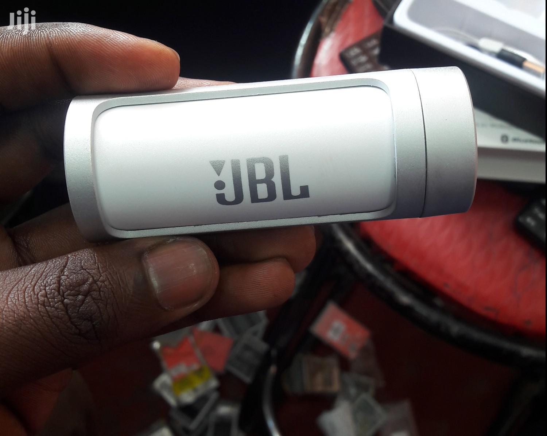 JBL Earbuds   Headphones for sale in Kampala, Central Region, Uganda