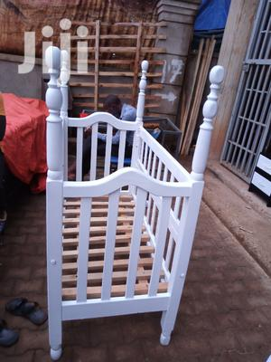 Baby Cot   Children's Furniture for sale in Central Region, Kampala