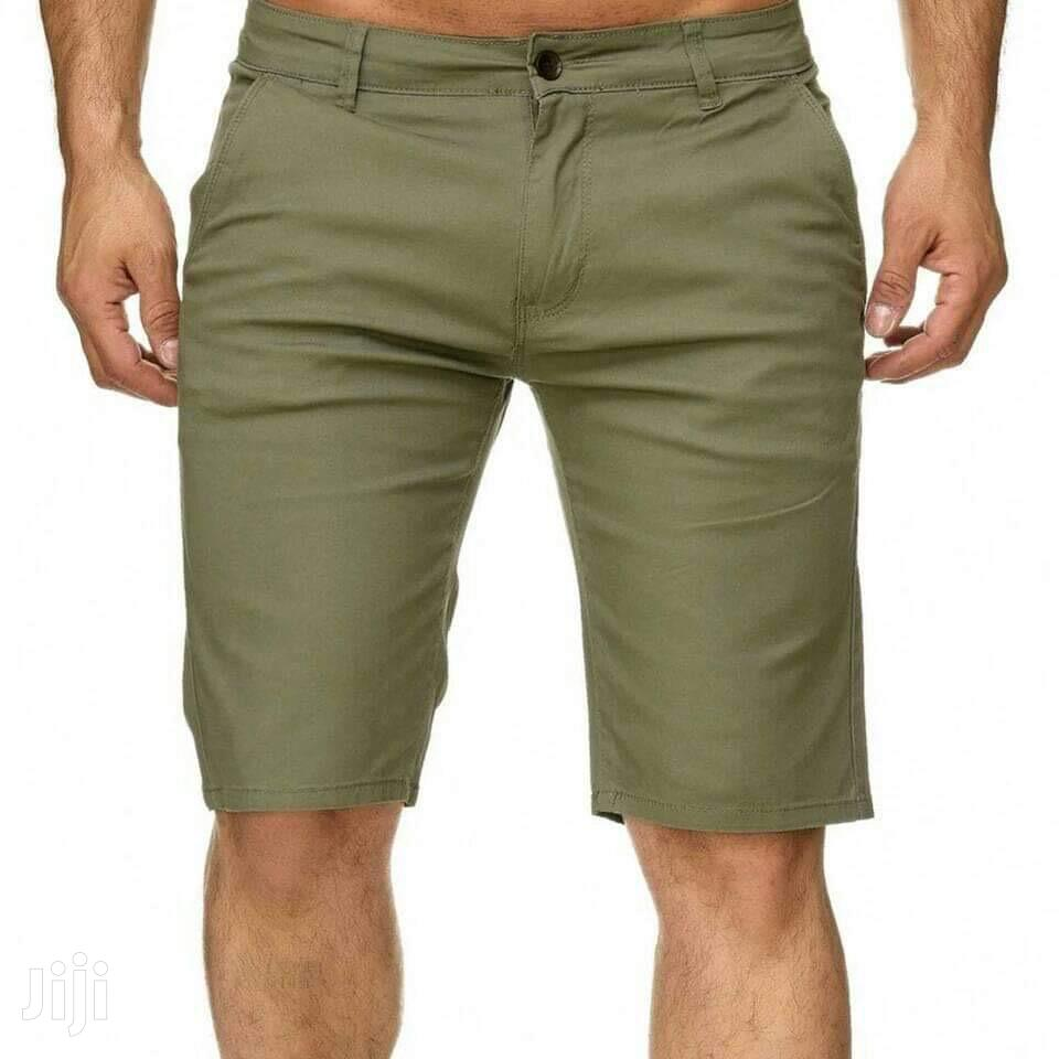 Archive: Weekend Shorts