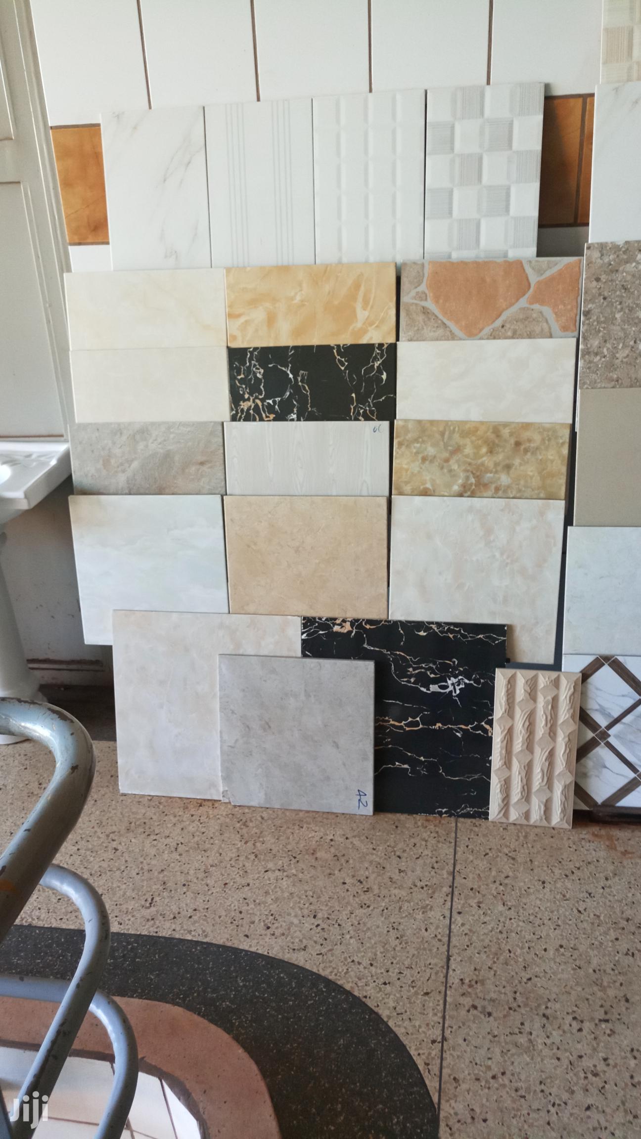 Floor Tiles On Sale | Building Materials for sale in Kampala, Central Region, Uganda