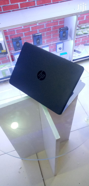 Archive: Laptop HP EliteBook 820 G1 4GB Intel Core i5 HDD 500GB