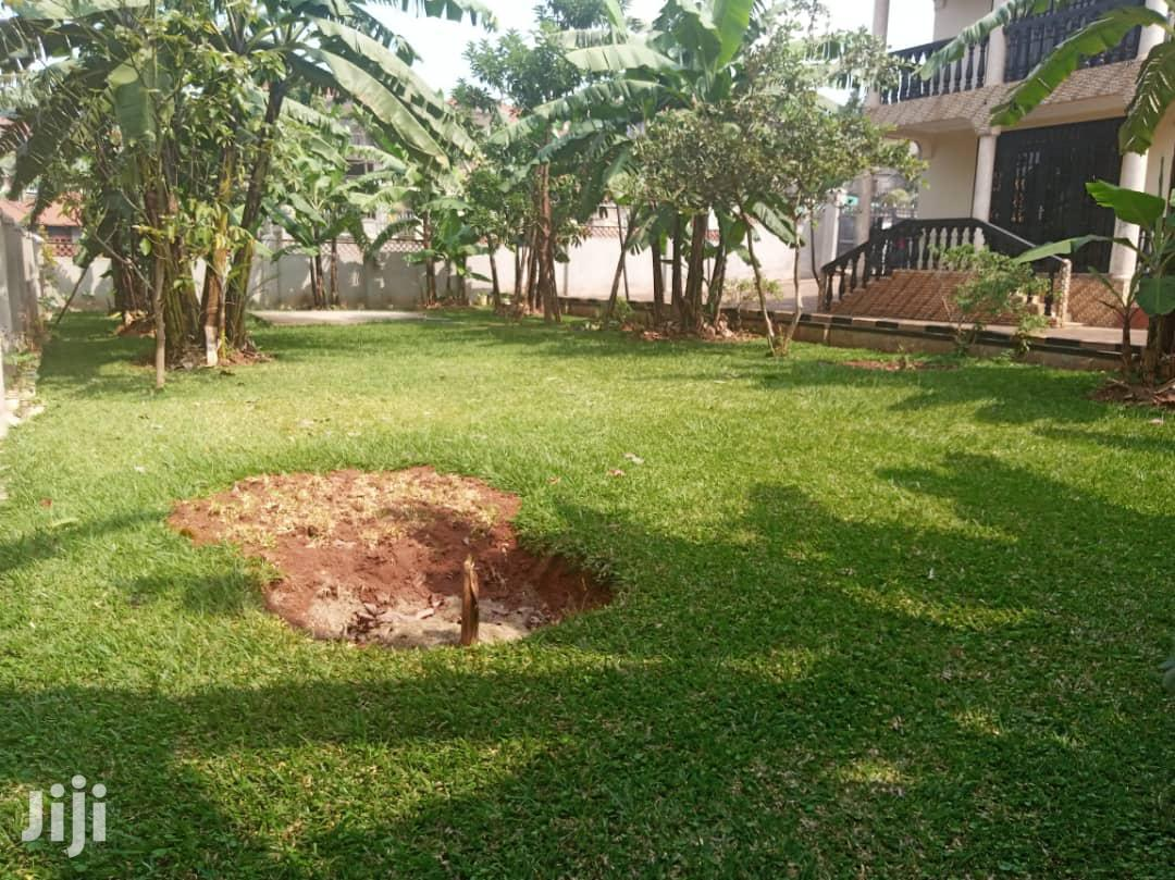 Very Classic Double Stroy Home on Quick Sale in Ntinda 25dec | Houses & Apartments For Sale for sale in Kampala, Central Region, Uganda