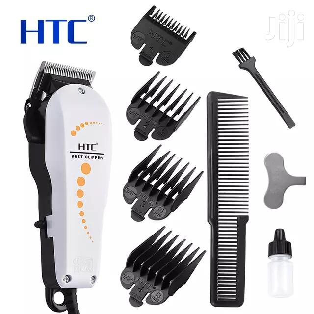 Htc Hair Clipper