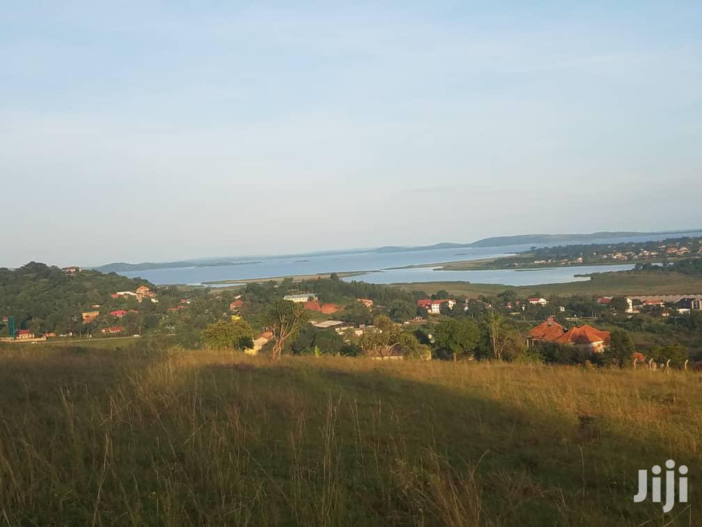 Plots In Entebbe Namulanda For Sale | Land & Plots For Sale for sale in Wakiso, Central Region, Uganda