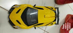Remortable Lamborghini 12V | Toys for sale in Central Region, Kampala