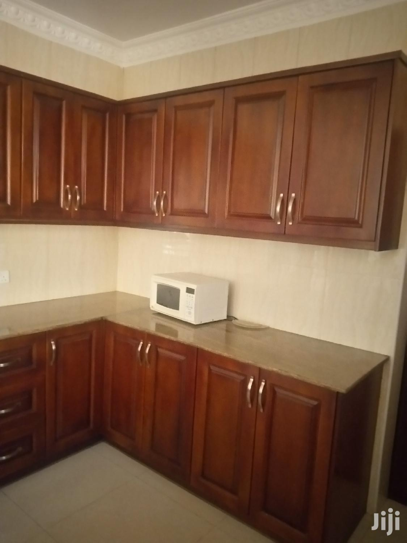 Archive: Kiwatule 2 Bedroom House For Rent