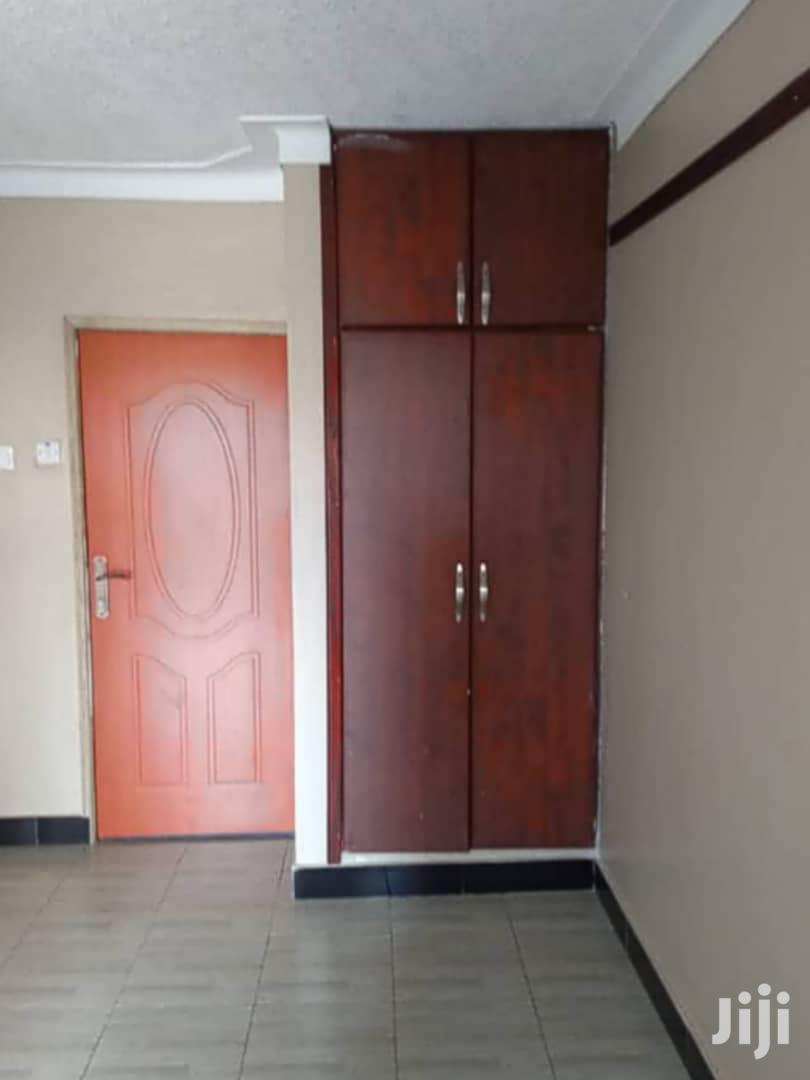 Kireka Self Contained Single Room House For Rent | Houses & Apartments For Rent for sale in Kampala, Central Region, Uganda