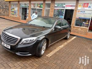 Bridal Cars For Hiring | Wedding Venues & Services for sale in Central Region, Kampala