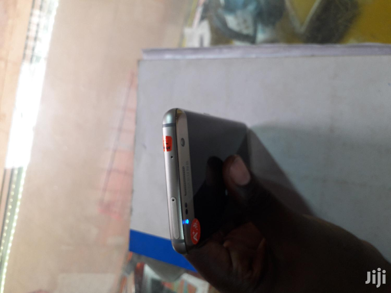 Samsung Galaxy S7 edge 32 GB Gold | Mobile Phones for sale in Masaka, Central Region, Uganda