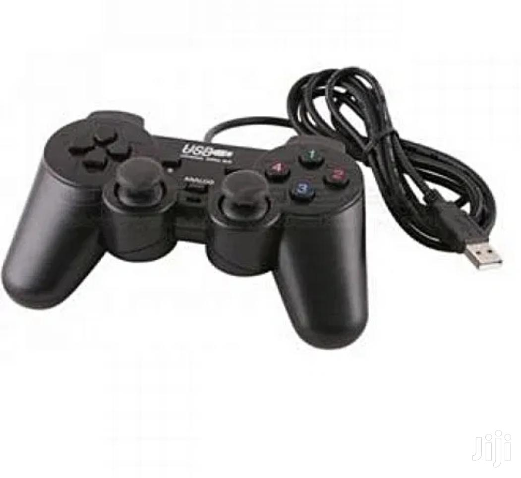 Game Controllers | Accessories & Supplies for Electronics for sale in Kampala, Central Region, Uganda