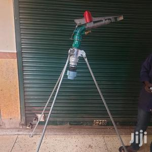 Irrigation System   Plumbing & Water Supply for sale in Central Region, Kampala
