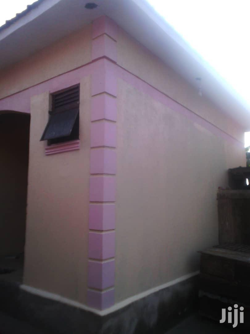 Single Room For Rent | Houses & Apartments For Rent for sale in Mukono, Central Region, Uganda