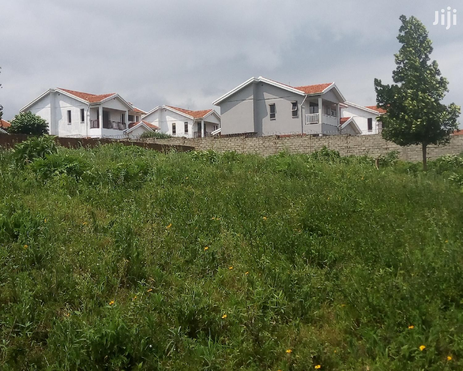 Land Is for Sale | Land & Plots For Sale for sale in Wakiso, Central Region, Uganda