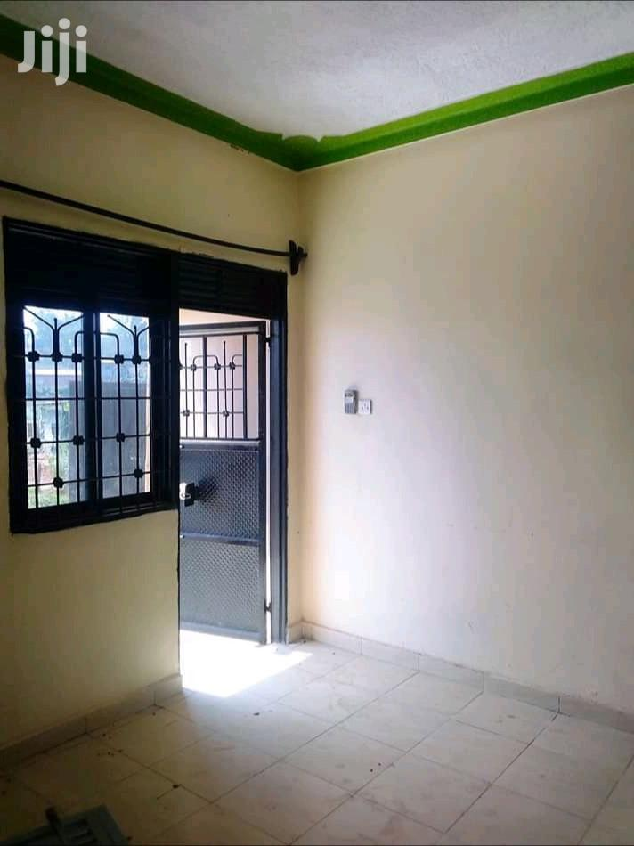 Archive: Brand New Self Contained Single Room House For Rent