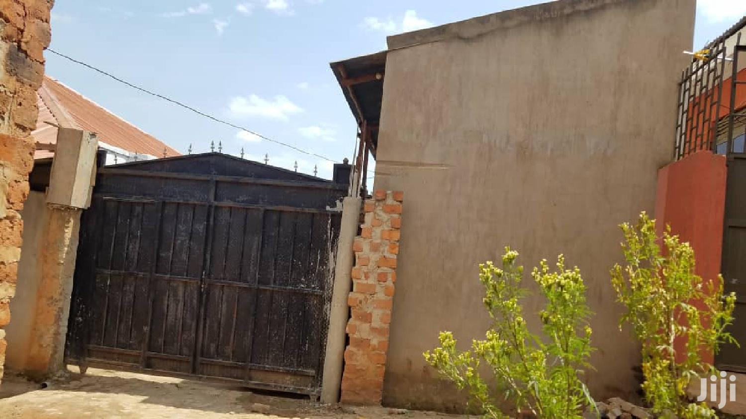Two Bedroom House In Kasangati For Sale | Houses & Apartments For Sale for sale in Kampala, Central Region, Uganda