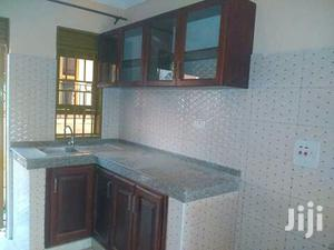 Tiles Cleaner | Cleaning Services for sale in Central Region, Kampala