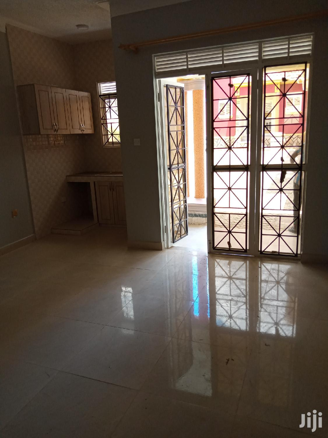Najjera New Double Room House For Rent | Houses & Apartments For Rent for sale in Kampala, Central Region, Uganda