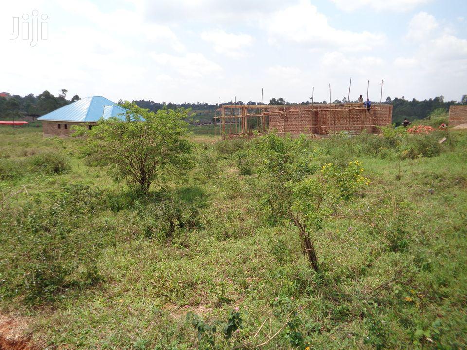 Plot In Mpererwe Kitagobwa For Sale | Land & Plots For Sale for sale in Kampala, Central Region, Uganda
