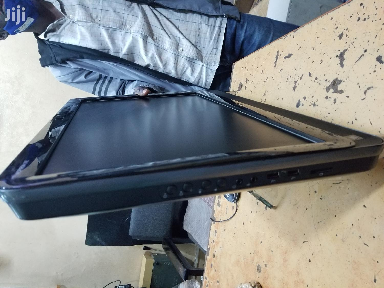 Desktop Computer Dell Inspiron One 2330 4GB Intel Core I5 HDD 500GB | Laptops & Computers for sale in Kampala, Central Region, Uganda