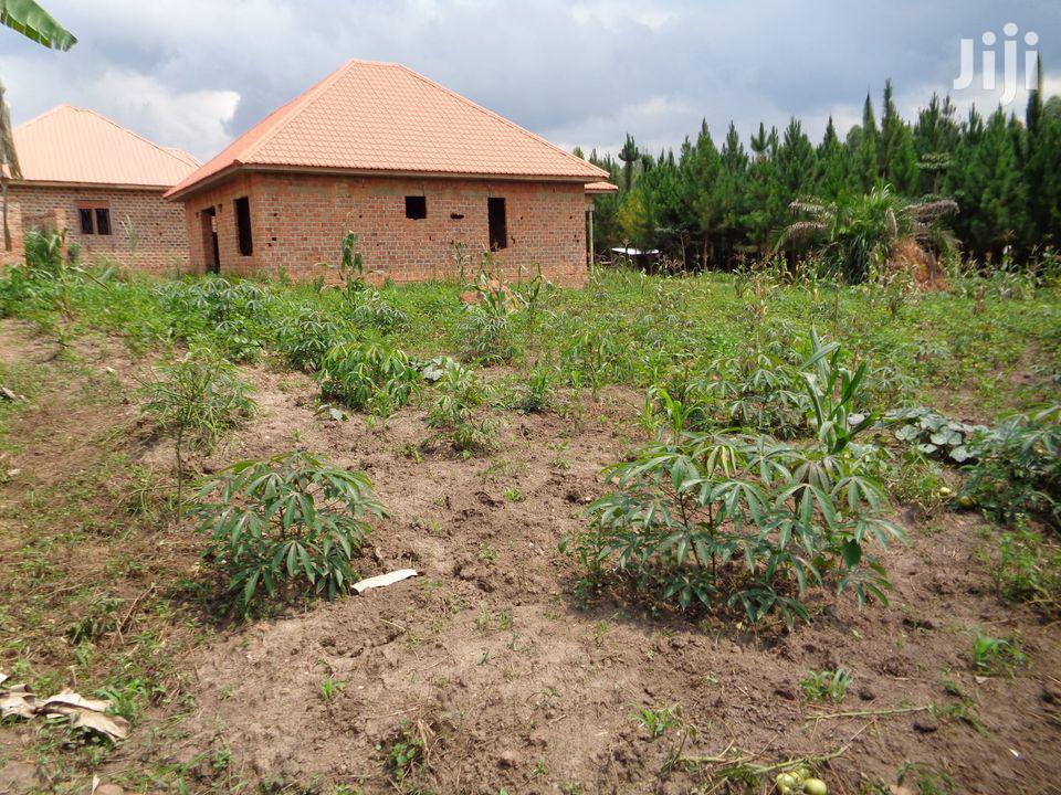 15 Decimals Land In Buloba For Sale | Land & Plots For Sale for sale in Kampala, Central Region, Uganda