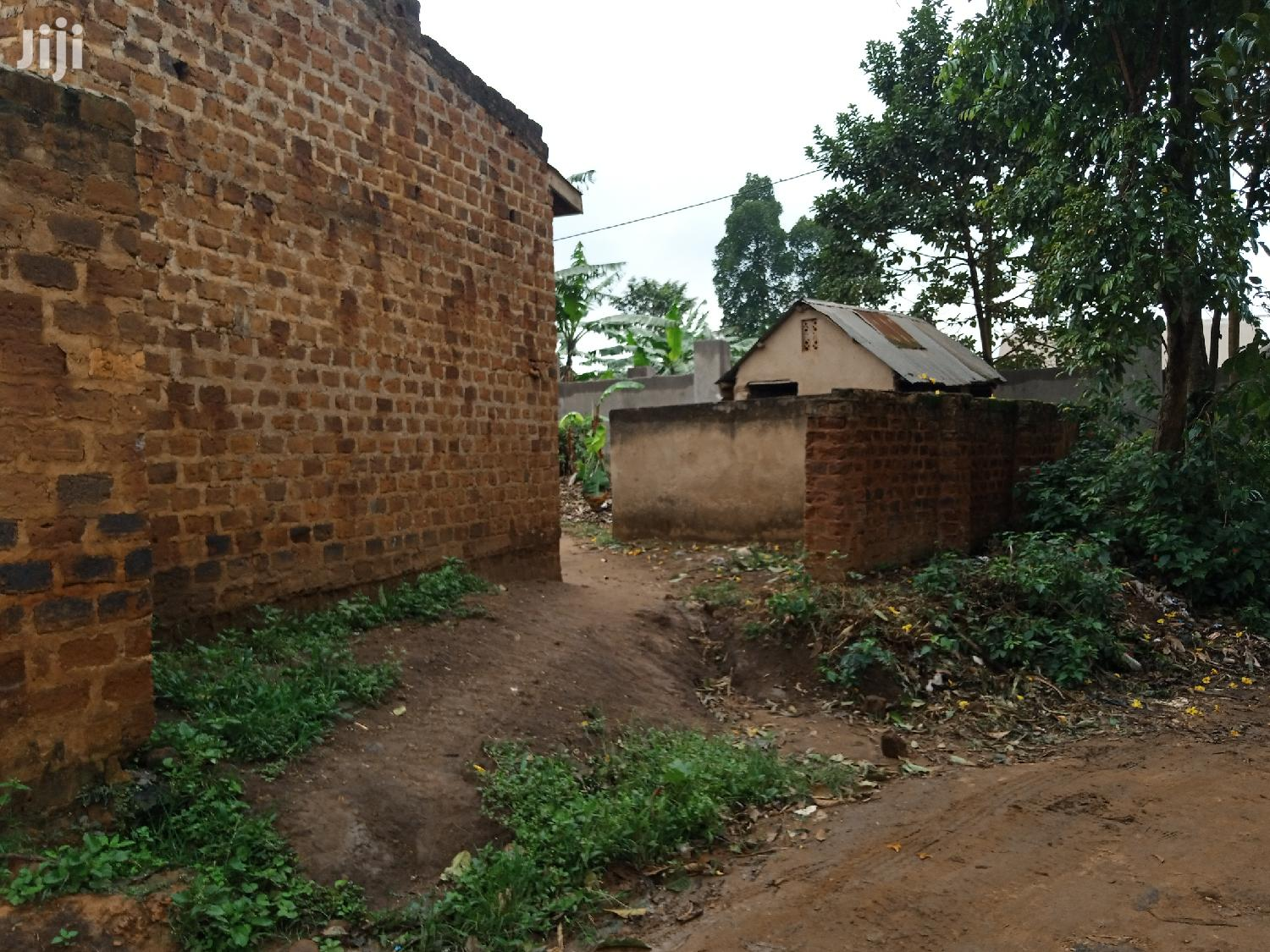 Commercial Houses For Sale.For Kats And Deo Surveys LTD | Houses & Apartments For Sale for sale in Wakiso, Central Region, Uganda