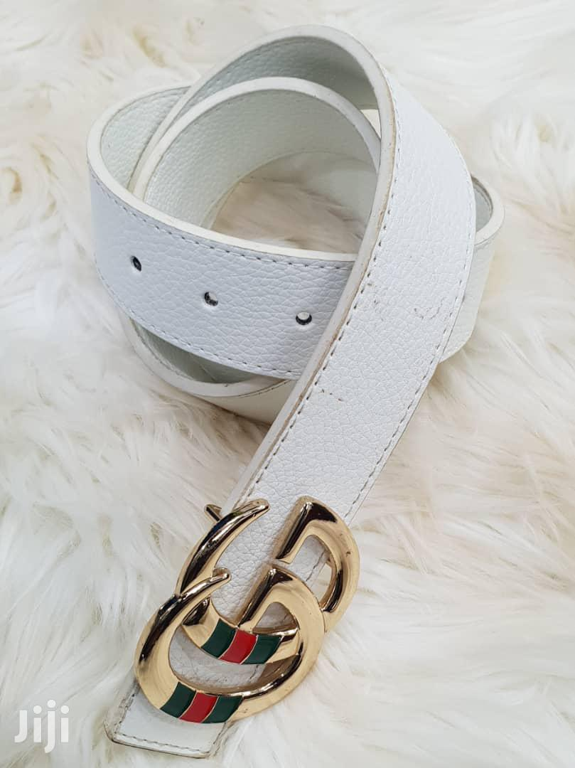 Archive: Belts for Sale