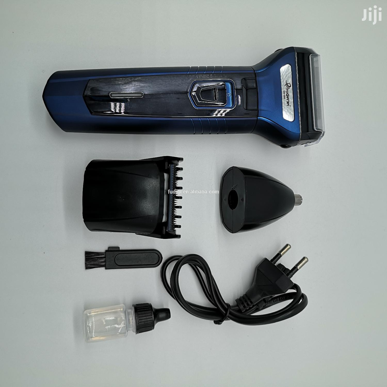 3in1 Hair Clipper   Tools & Accessories for sale in Kampala, Central Region, Uganda