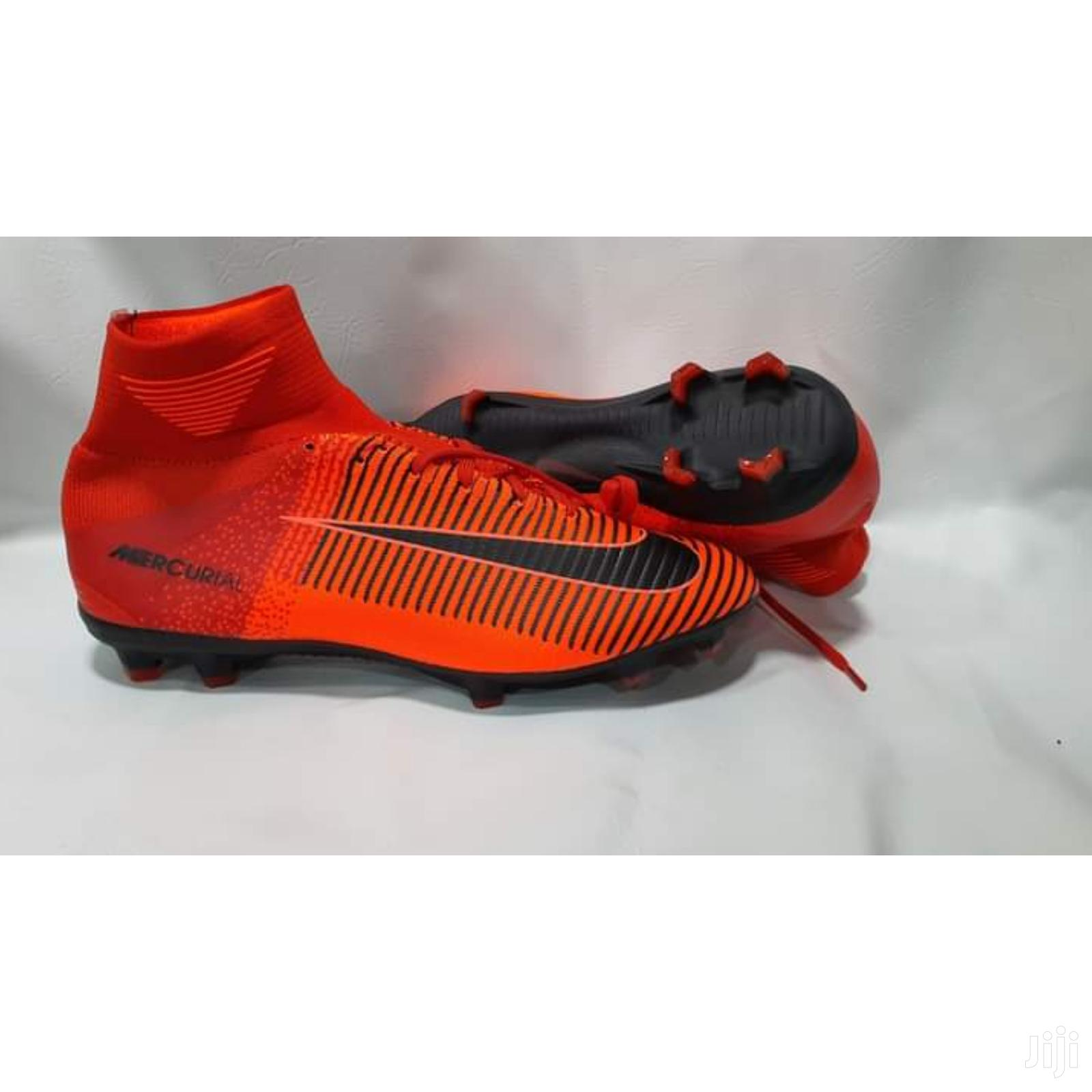Football Shoes | Shoes for sale in Kampala, Central Region, Uganda
