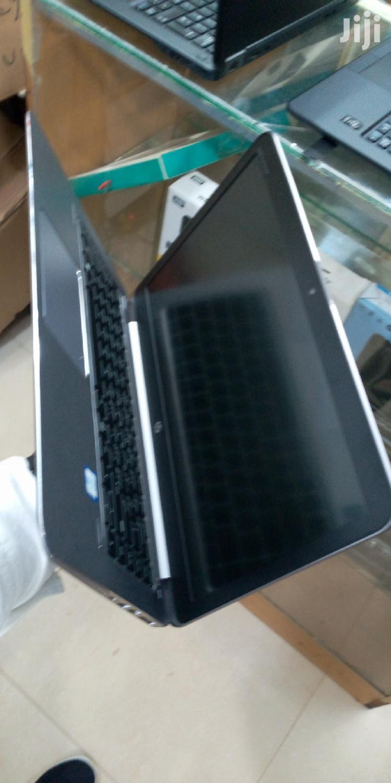 New Laptop HP EliteBook 1040 G3 8GB Intel Core i5 SSD 500GB