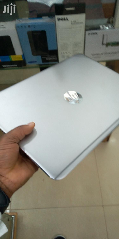 New Laptop HP EliteBook 1040 G3 8GB Intel Core i5 SSD 500GB | Laptops & Computers for sale in Kampala, Central Region, Uganda