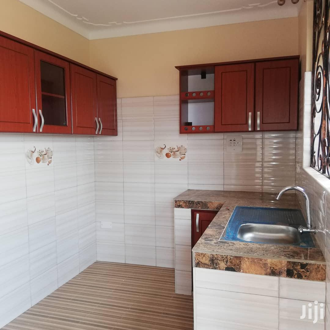 2bedroomed Apartment For Rent In Kyanja | Houses & Apartments For Rent for sale in Kampala, Central Region, Uganda