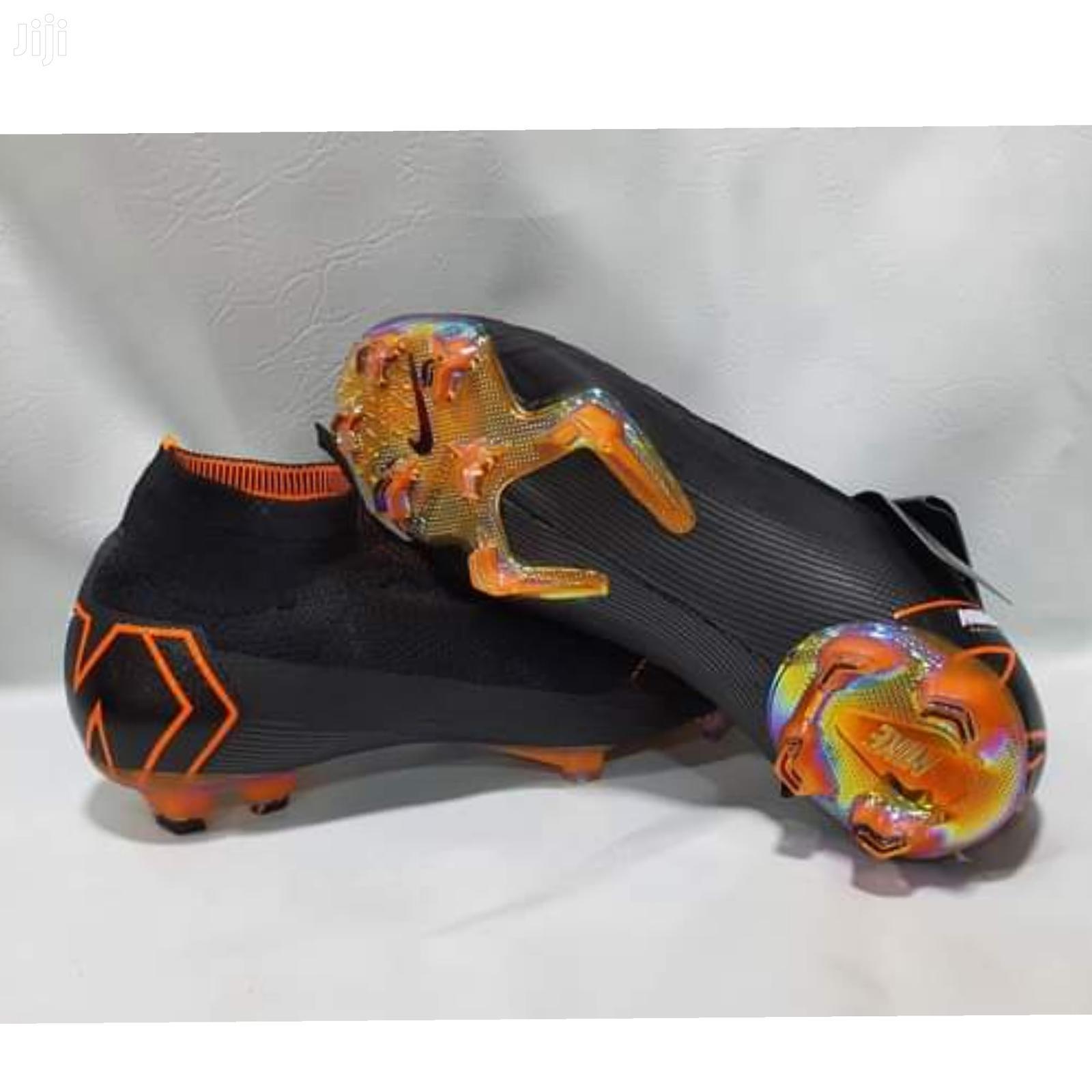 Football Boots NK2020