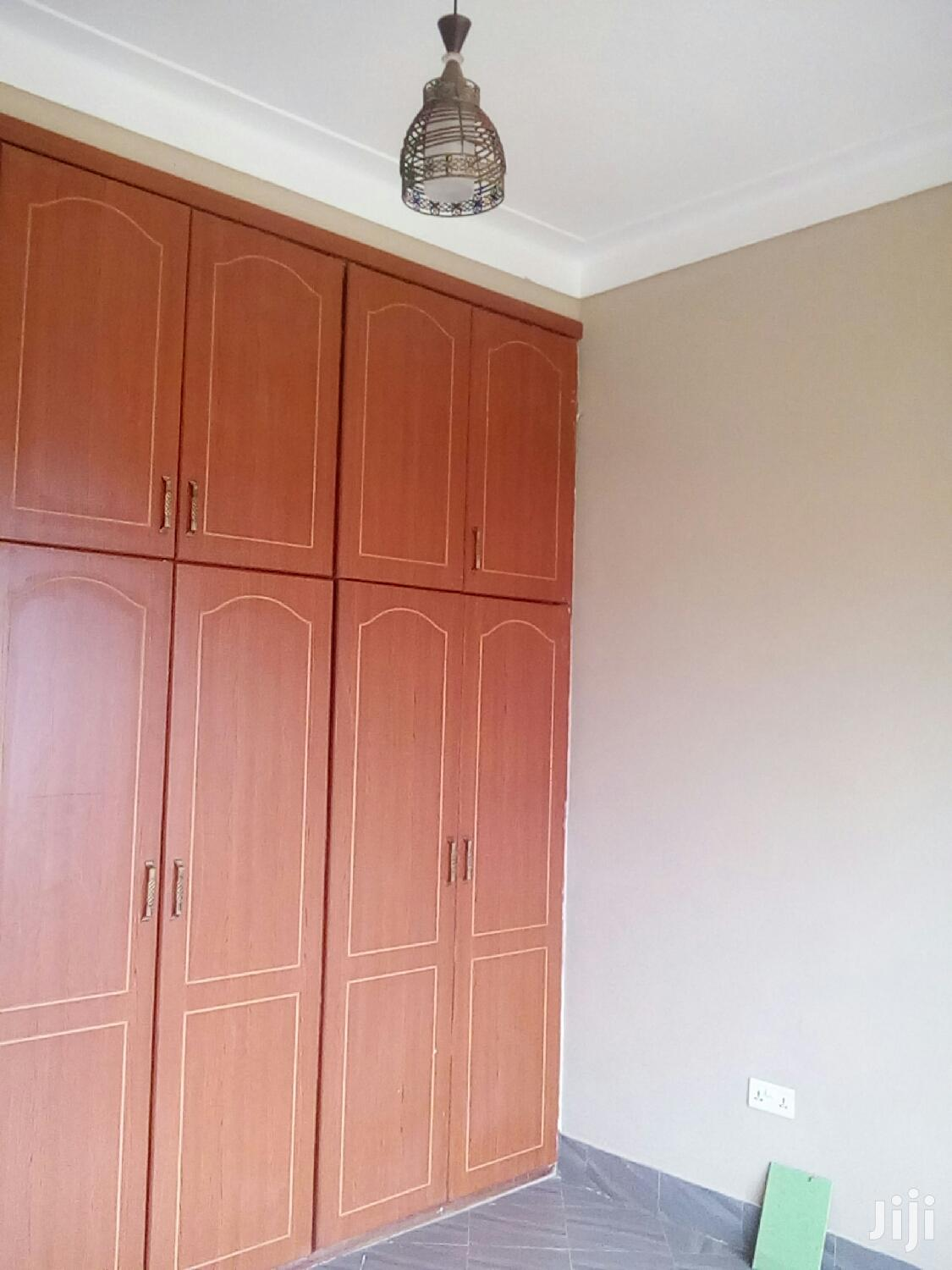 Kiwatule 2bedroom Apartment For Rent | Houses & Apartments For Rent for sale in Kampala, Central Region, Uganda