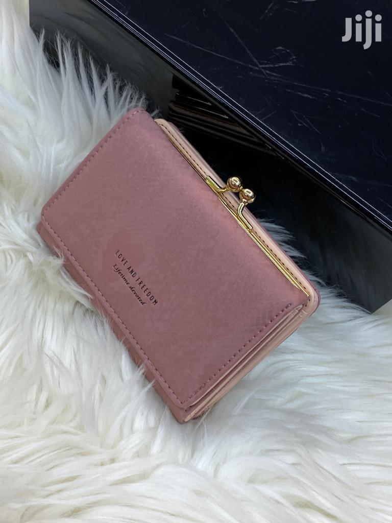 Archive: Affordable Wallets