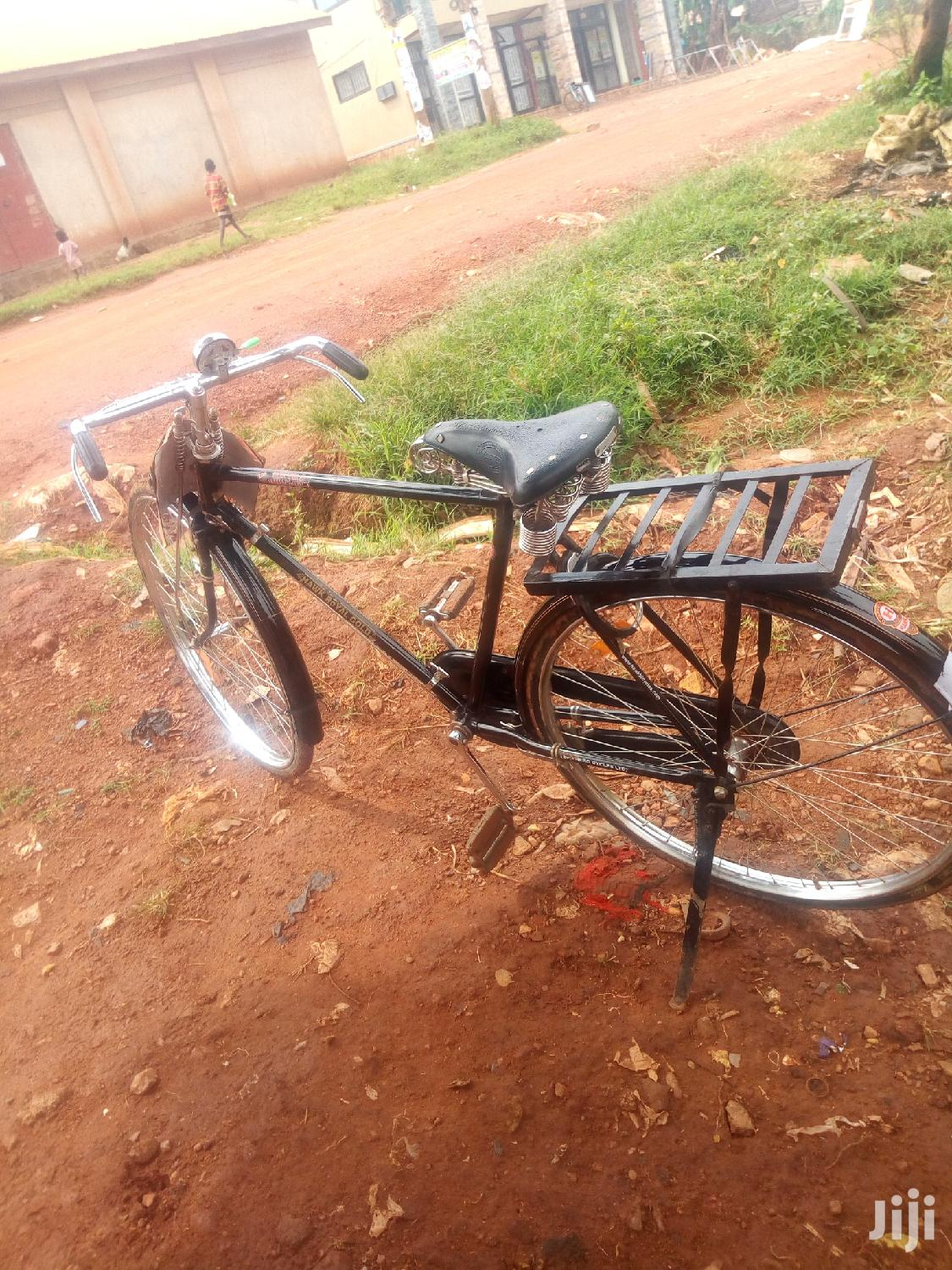 Bicycle Onsale | Sports Equipment for sale in Kampala, Central Region, Uganda