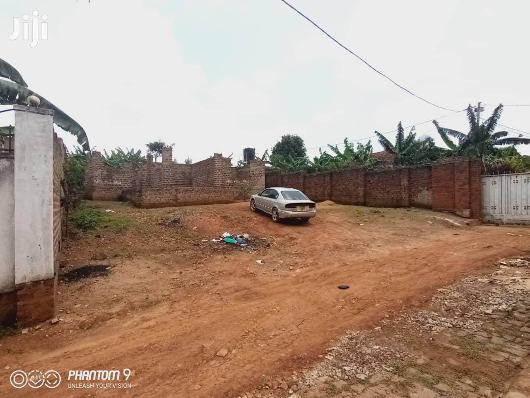 Plot In Salaama Kabuma For Sale | Land & Plots For Sale for sale in Kampala, Central Region, Uganda