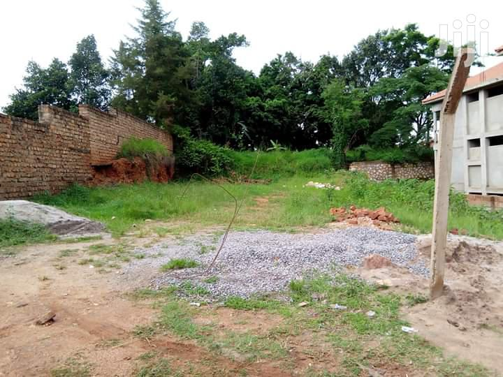 Wava Close Munyonyo 50by100 for Sale   Land & Plots For Sale for sale in Kampala, Central Region, Uganda