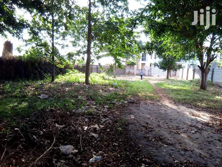 17 Decimals for Sale Muyenga Bukasa With Ready Title | Land & Plots For Sale for sale in Kampala, Central Region, Uganda