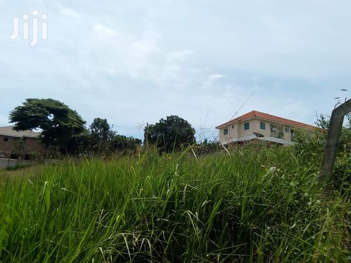 75 Decimals for Sale Muyenga Bukasa With Ready Title | Land & Plots For Sale for sale in Kampala, Central Region, Uganda