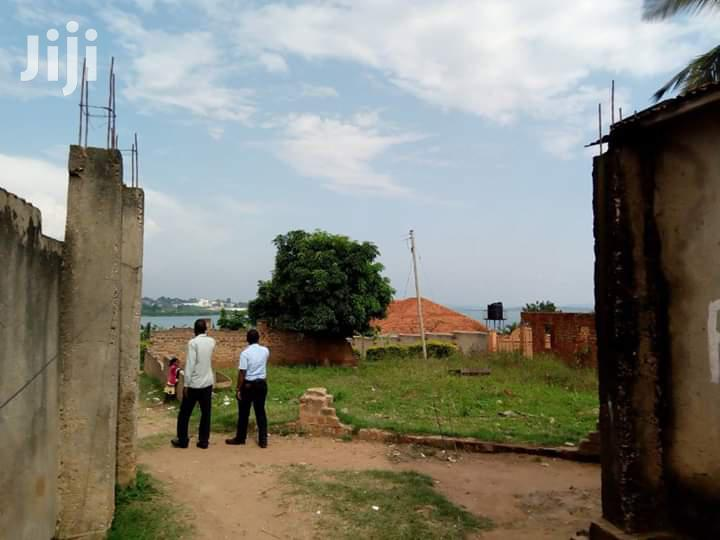 15 Decimals Land In Bukasa For Sale