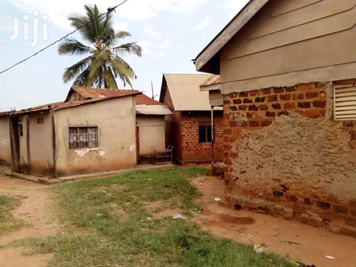 15 Decimals Land In Bukasa For Sale | Land & Plots For Sale for sale in Kampala, Central Region, Uganda
