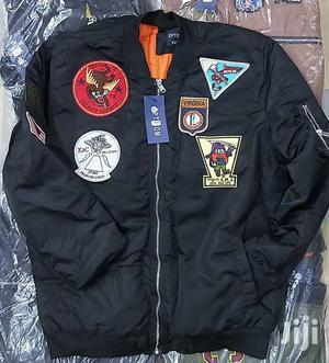 Original Bomber Jackets   Clothing for sale in Central Region, Kampala